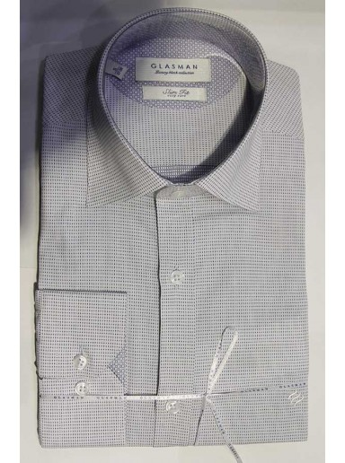 Рубашка sax-12