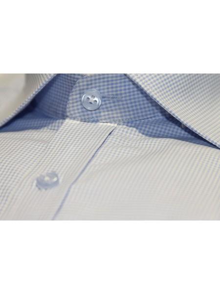 Рубашка denver