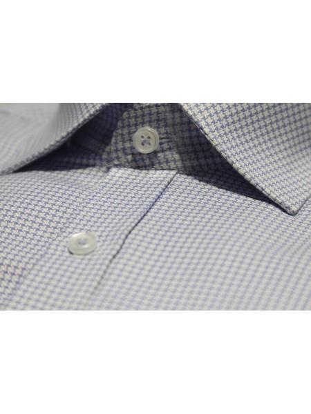 Рубашка 9404/gt