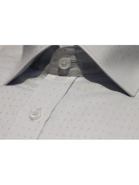 Рубашка 8001/gt