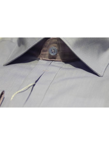 Рубашка P7007
