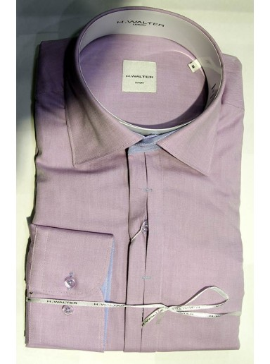 Рубашка 7007/v32