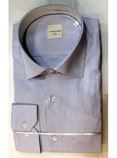 Рубашка royal 19011/18