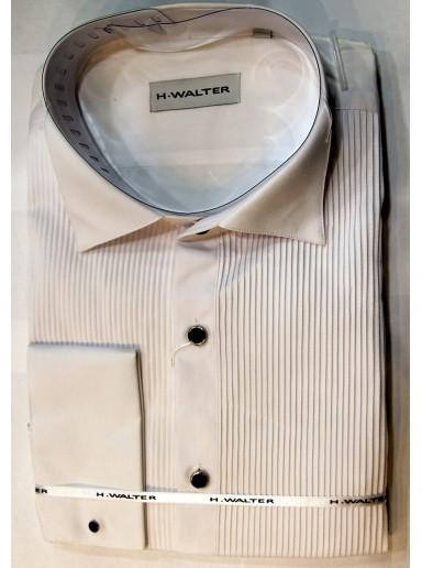 Рубашка s-1