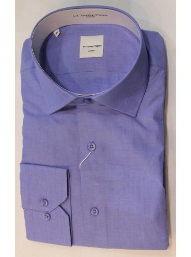 Рубашка Barselona/70