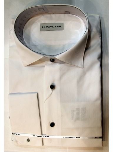 Рубашка s-2