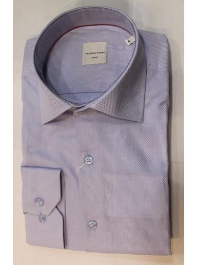 Рубашка nepal 21638/01