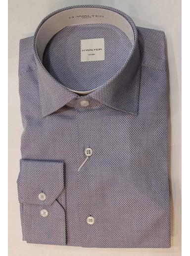Рубашка nepal 21638/03