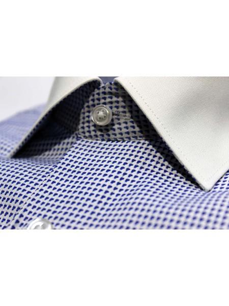 Рубашка veron 346/01
