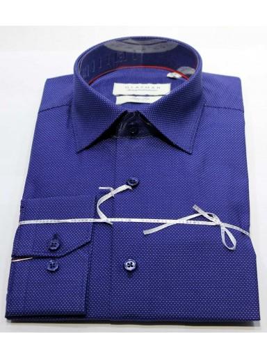 Рубашка ct53/01