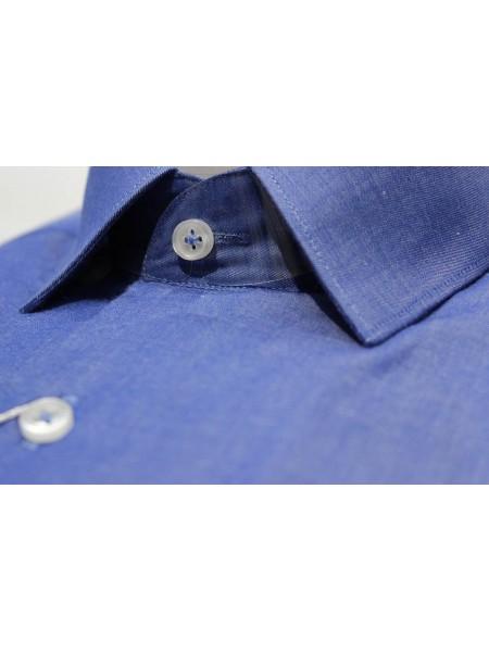 Рубашка twill/v10
