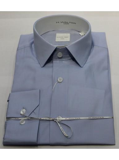 Рубашка twill/v5