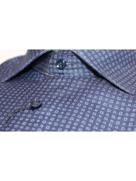 Рубашка ydc73331