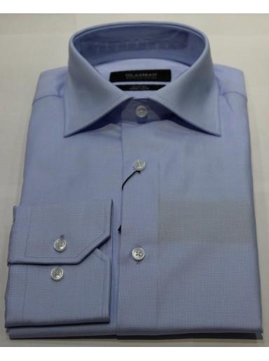Рубашка ydc73459