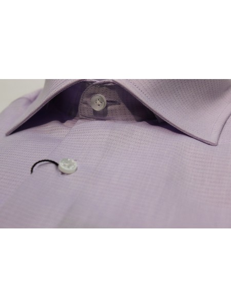 Рубашка rs-vl15-c2