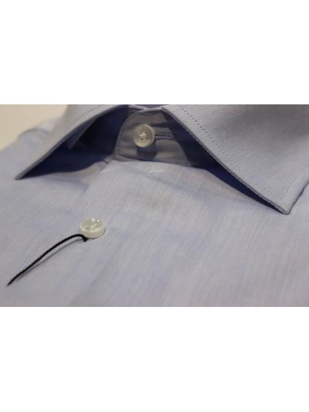 Рубашка ykc60936