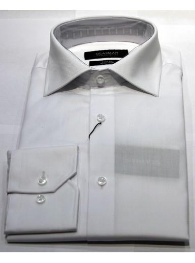 Рубашка wov56093