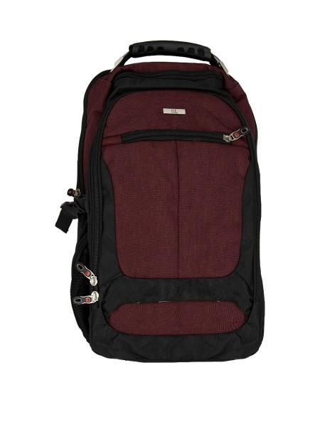 Рюкзак NW20003 (8)