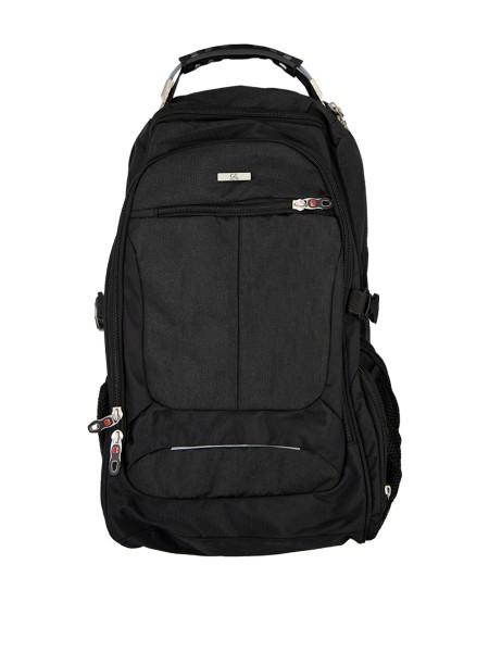 Рюкзак NW20003-11