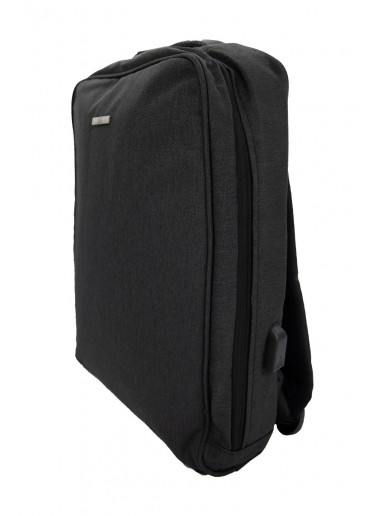 Рюкзак NW20003-1
