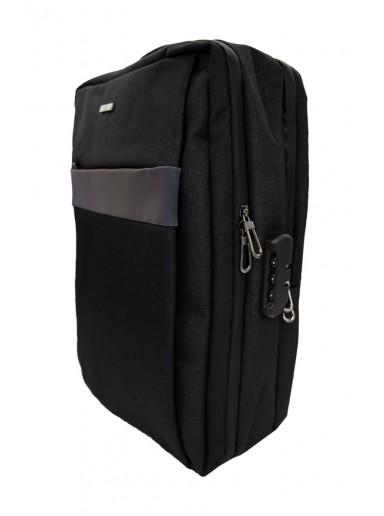 Рюкзак NW20003-3