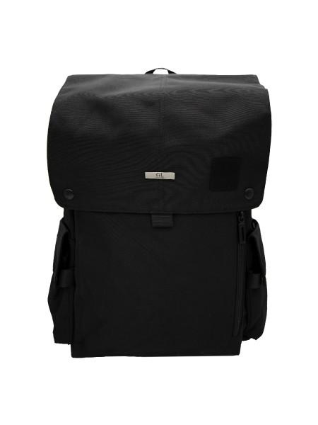 Рюкзак NW20003-4