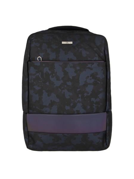 Рюкзак NW20003-5