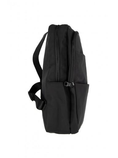 Рюкзак NW20003-6