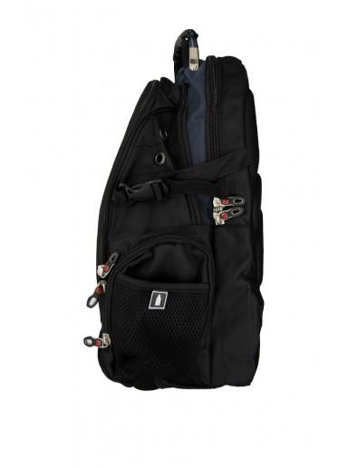 Рюкзак NW20003-8