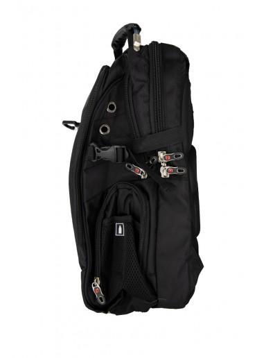 Рюкзак NW20003-9