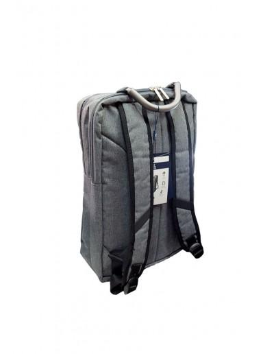 Подростковый рюкзак