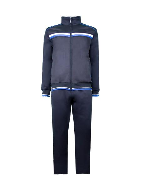 Спортивный костюм 3047/black