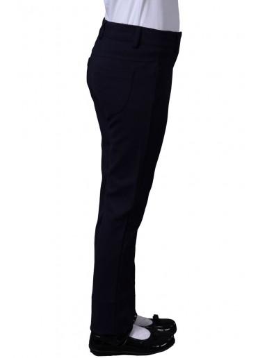 Трикотажные брюки bd-18sch36