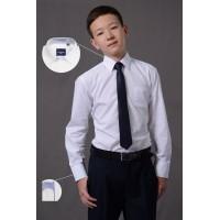 Рубашка школьная tc-kid k