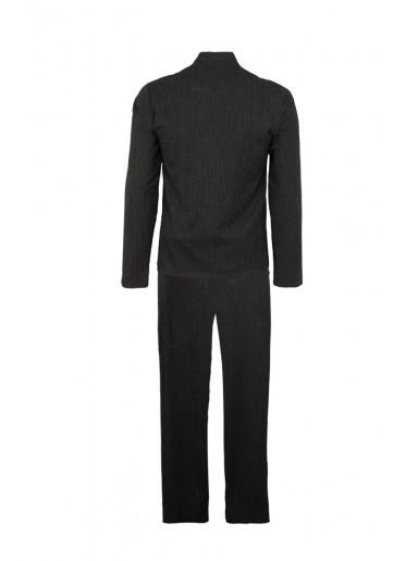 Спортивный костюм guc-en-boy-26