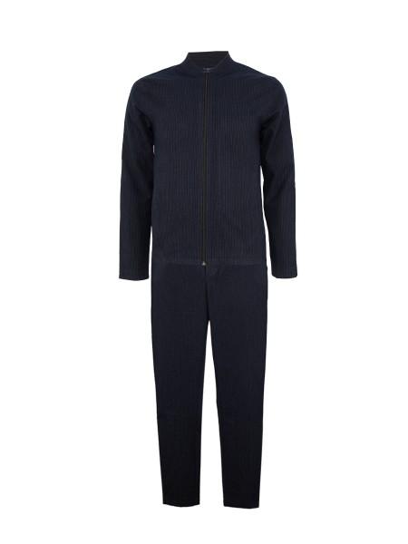 Спортивный костюм guc-en-boy-22