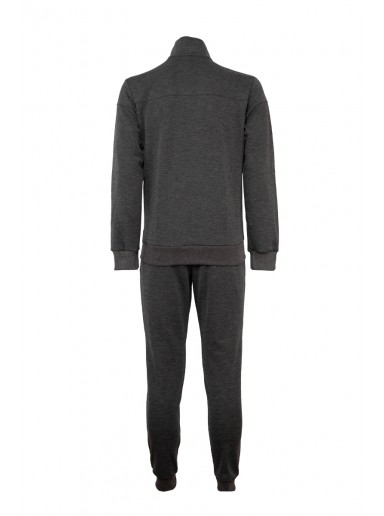 Спортивный костюм dbfc-grey