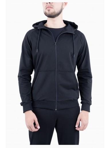Спортивный костюм ART LIKI002 30,150 (33108) siyah