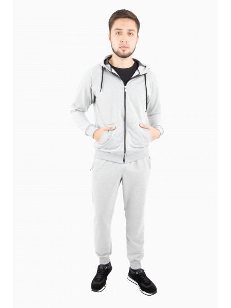 Спортивный костюм ART LIKI007 30,150 (33108) G2 mlj K TR-Sport 008