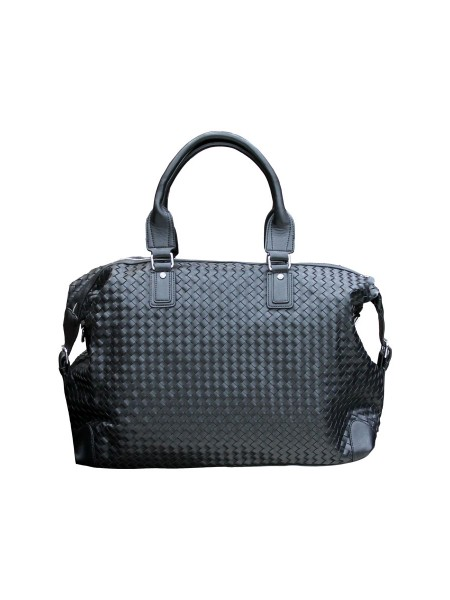 Дорожная сумка 1770