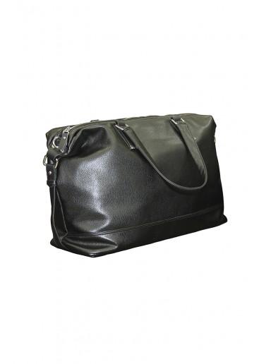 e23847fa03d7 Купить дорожные кожаные сумки | Glasman