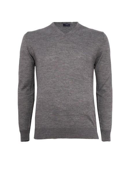 Пуловер EBVZ20002-BASTI