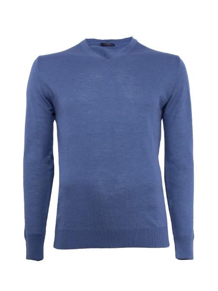 Пуловер EBVZ20002-BREMA