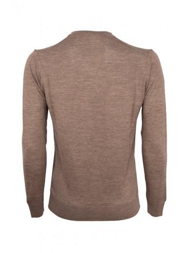 Пуловер EBVZ20002-CALVI