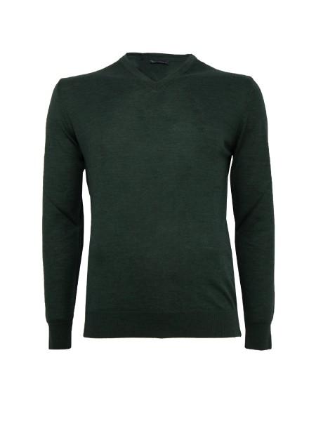 Пуловер EBVZ20002-MAINZ