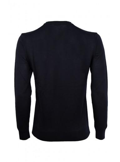 Пуловер EBVZ20002-PALCO