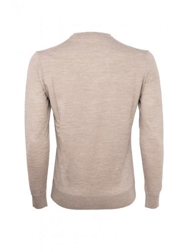 Пуловер EBVZ20002-RAFIA
