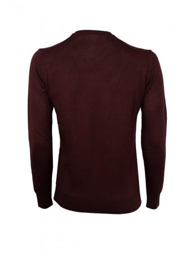 Пуловер EBVZ20002-TIR