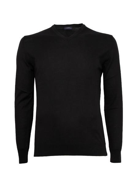 Пуловер EBVZ20002-VANTO